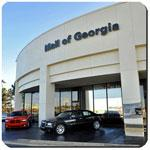 Mall of Georgia Chrysler Dodge Jeep RAM Image 1