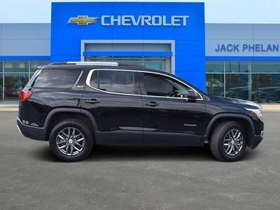 Jack Phelan Chevrolet Image 2