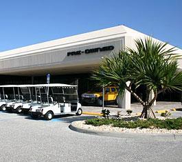 Wilde Lexus Sarasota Image 1