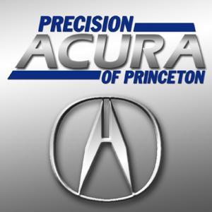 Precision Acura Image 2