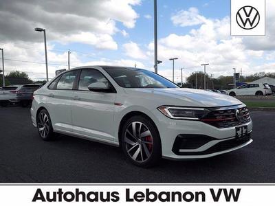 Volkswagen Jetta GLI 2019 for Sale in Lebanon, PA