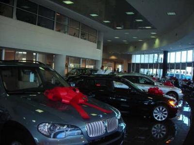 BMW Concord Image 2