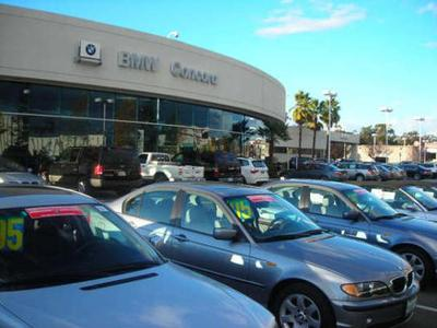 BMW Concord Image 7
