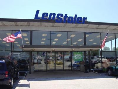 Len Stoler Chevrolet Image 2