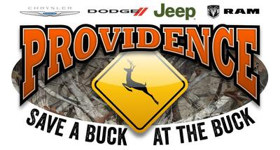 Providence Autos Image 1