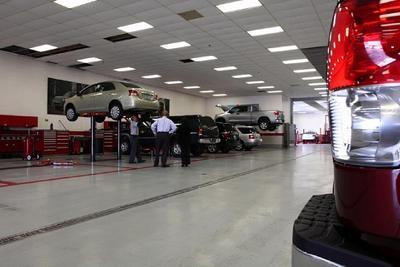 Kearny Mesa Toyota >> Kearny Mesa Toyota In San Diego Including Address Phone Dealer