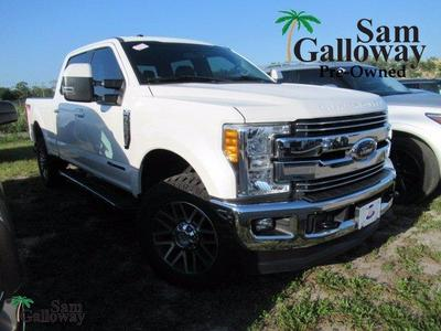 Ford F-350 2017 for Sale in Fort Myers, FL