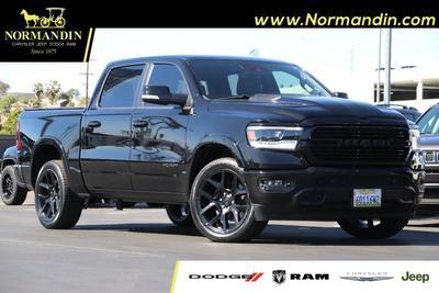 RAM 1500 2020 for Sale in San Jose, CA