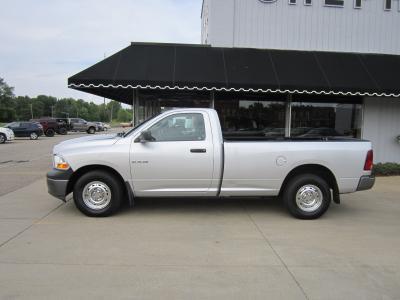 Dodge Ram 1500 2010 for Sale in Richmond, MI