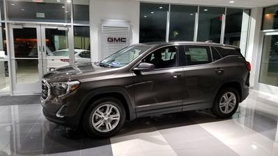 Bennett Buick Gmc In Salina Including Address Phone Dealer