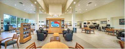 Sarasota Ford Image 7