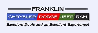 Franklin Chrysler Dodge Jeep Ram Image 8