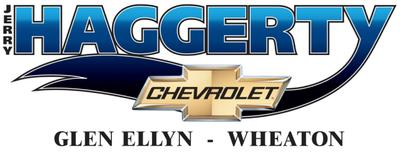 Jerry Haggerty Chevrolet Image 3