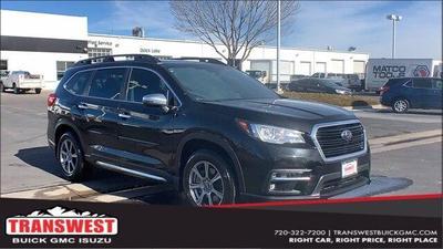 Subaru Ascent 2019 for Sale in Henderson, CO