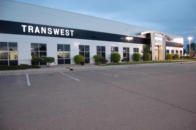 Transwest BUICK GMC Image 7