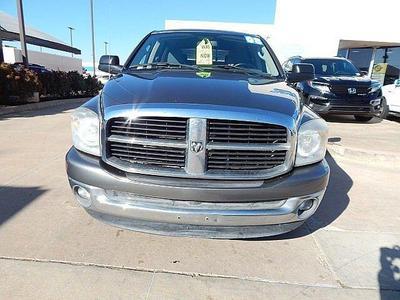 Dodge Ram 1500 2008 for Sale in Oklahoma City, OK