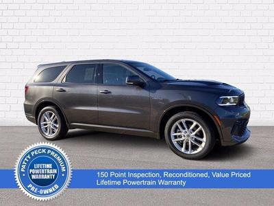 Dodge Durango 2021 a la venta en Ridgeland, MS