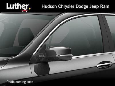 Dodge Durango 2020 a la venta en Hudson, WI