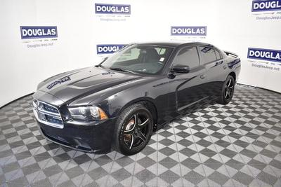 Dodge Charger 2013 for Sale in Venice, FL