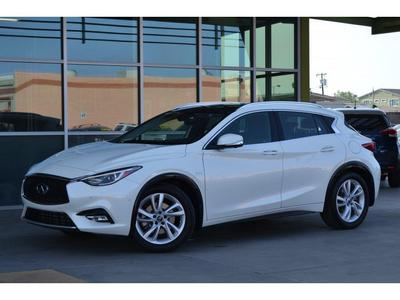 INFINITI QX30 2018 for Sale in Tempe, AZ