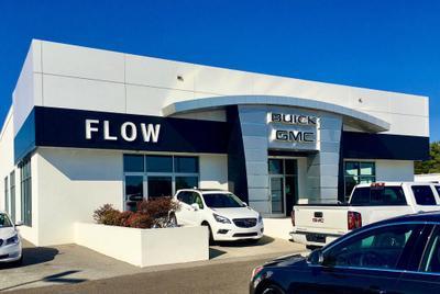 Flow Chevrolet, Buick, GMC Image 3