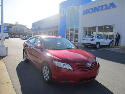 Toyota Camry 2009 for Sale in Winston Salem, NC