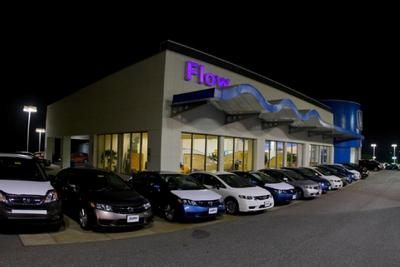 Flow Honda Winston Salem Nc >> Flow Honda In Winston Salem Including Address Phone Dealer