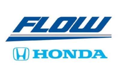 Flow Honda Image 6