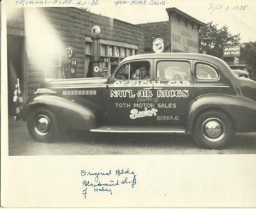 Toth Buick GMC Image 3