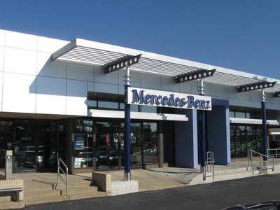 Kempthorn Motors Image 5