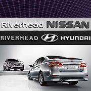 Riverhead Hyundai & Riverhead Nissan Image 1