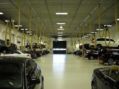 Audi Pembroke Pines Image 1