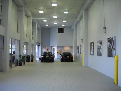 Audi Pembroke Pines Image 6
