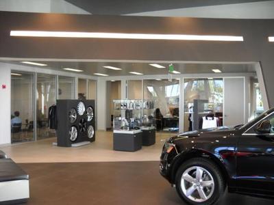 Audi Pembroke Pines Image 8