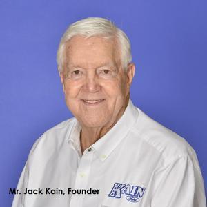 Jack Kain Ford Image 6