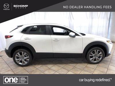 Mazda CX-30 2021 for Sale in Aurora, CO