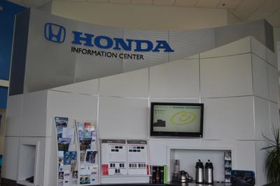 Performance Kings Honda Image 7