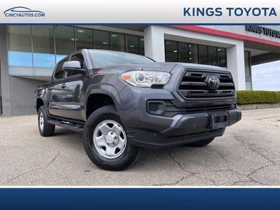 Toyota Tacoma 2018 for Sale in Cincinnati, OH