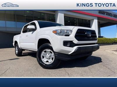 Toyota Tacoma 2019 for Sale in Cincinnati, OH