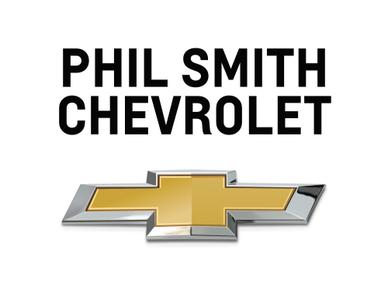 Phil Smith Chevrolet Image 2