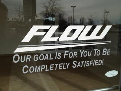 Flow Auto Center of Greensboro Image 6