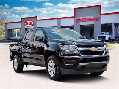 Chevrolet Colorado 2020 for Sale in Longwood, FL