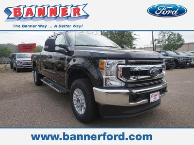 Ford F-250 2020 undefined undefined Mandeville, LA