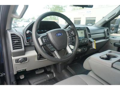 Ford F-250 2020 for Sale in Mandeville, LA