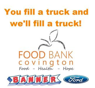 Banner Ford Image 3