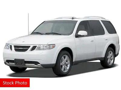 Saab 9-7X 2006 for Sale in Denver, CO