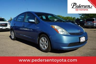 Toyota Prius 2006 for Sale in Fort Collins, CO