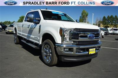 Spradley Barr Ford >> Cars For Sale At Spradley Barr Ford Inc In Fort Collins Co Under