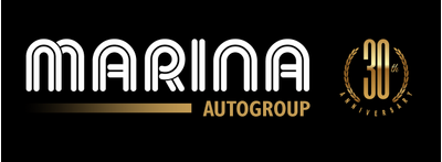 Marina Chrysler Dodge Jeep Mitsubishi RAM Image 6