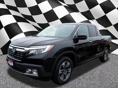 Honda Ridgeline 2019 for Sale in Neenah, WI